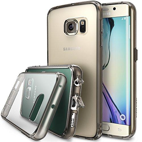 Galaxy S6 Edge Case,…