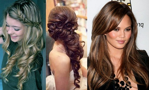 7 Best Hair Color Trend in Pakistan 2020