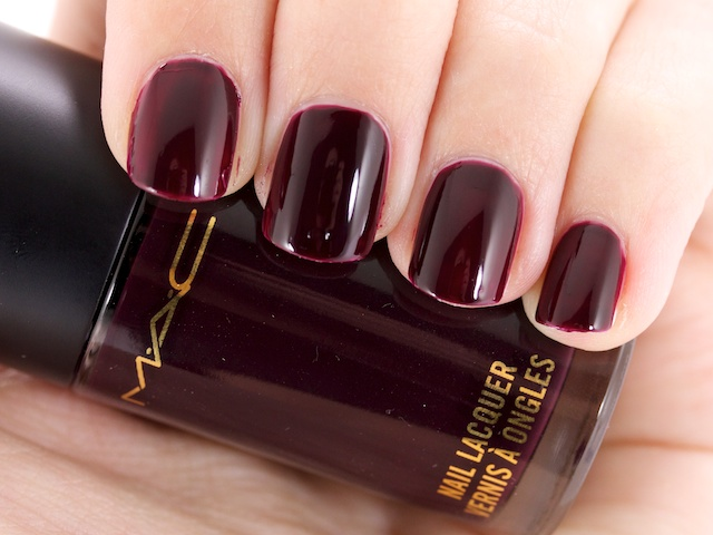 Top 10 Nail Polish Brands; Best for Nail Art |