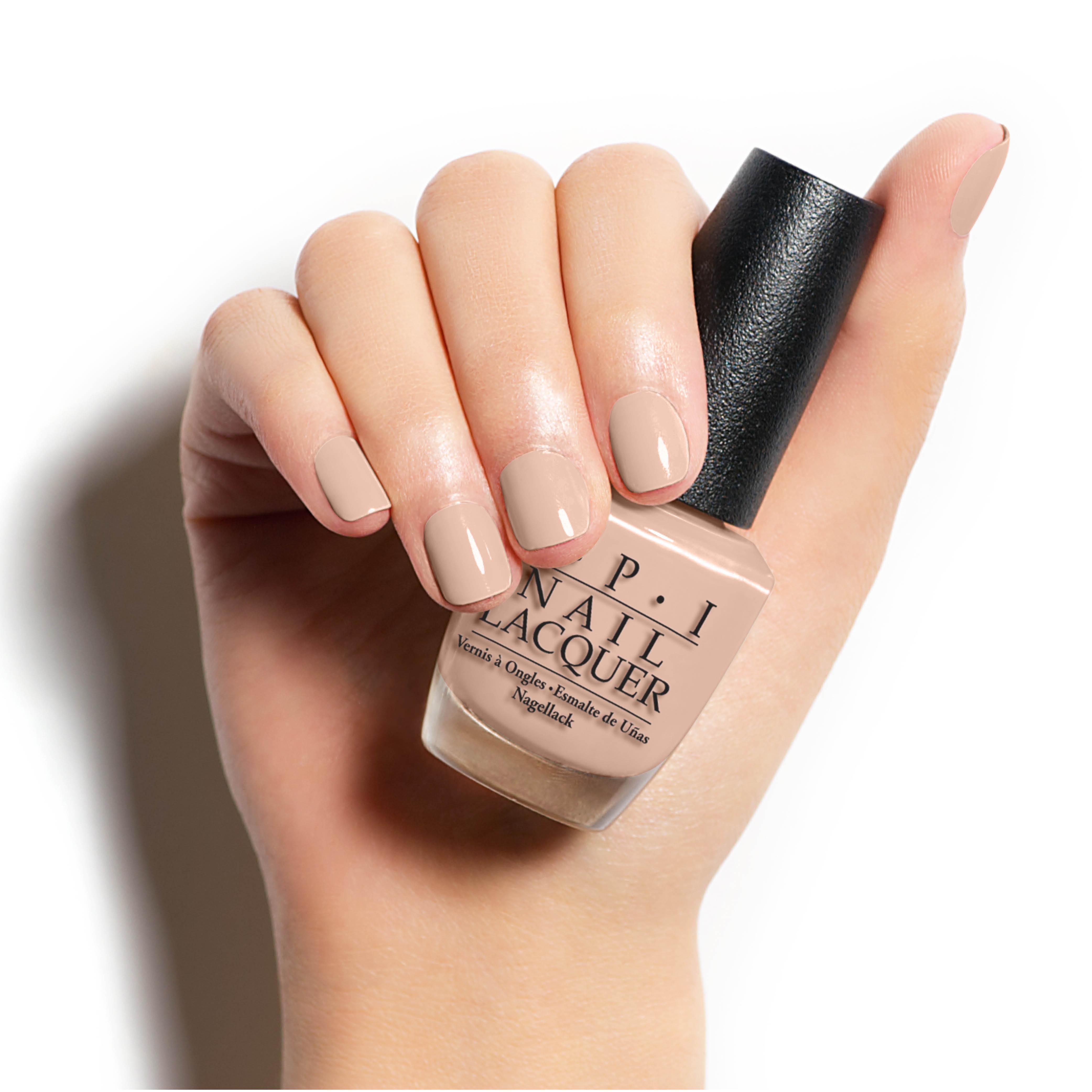Best Nail Polish For Nail Art: Top 10 Nail Polish Brands; Best For Nail Art