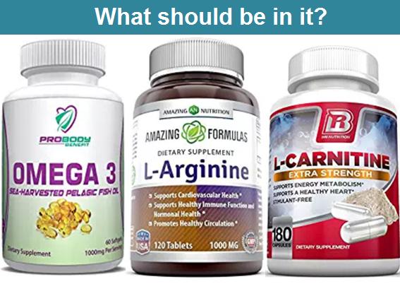 Top 10 Supplements that can help Men in gain Fertility