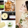Best Butter for Hair and Skin care