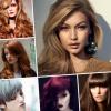 7 Best Hair Color Trend in Pakistan 2017