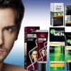 Best Whitening Products for Men