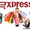 Import Aliexpress Products in Pakistan