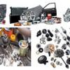Import Car Auto Parts in Pakistan