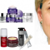 Top brands of anti aging products in Pakistan