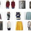 Best Oversized Knit Sweaters for Women in Pakistan