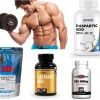 Does D-Aspartic Acid naturally Boost Testosterone Level?