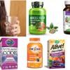 Top 10 Best Multivitamins for Women