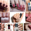 Top 10 Nail Polish Brands; Best for Nail Art