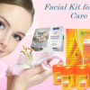 Top Facial Kit for Skin Care