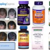 Is Biotin Effective for Hair Loss?