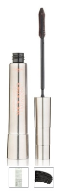 LOreal Paris Telescopic Shocking Extensions Mascara