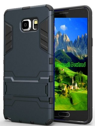 Dual Layer Samsung Galaxy Note 5 case