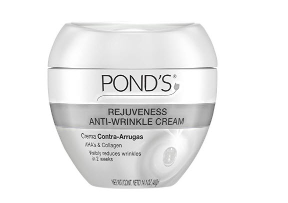 Anti Aging Face Cream for Fine Lines and Wrinkles with Alpha…