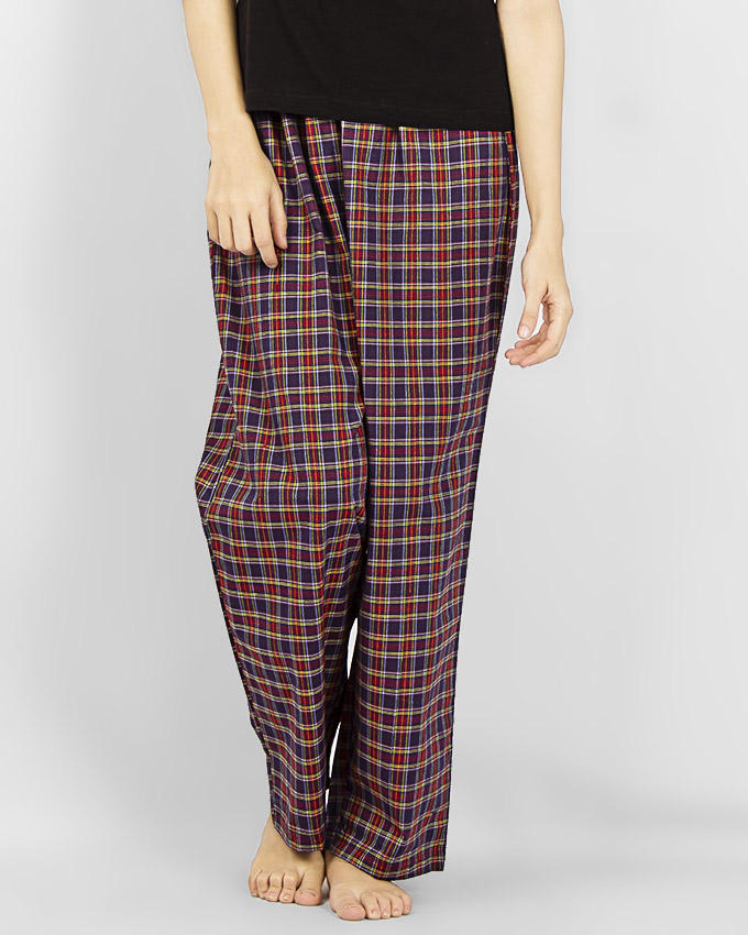 Night wear Ladies Pajama