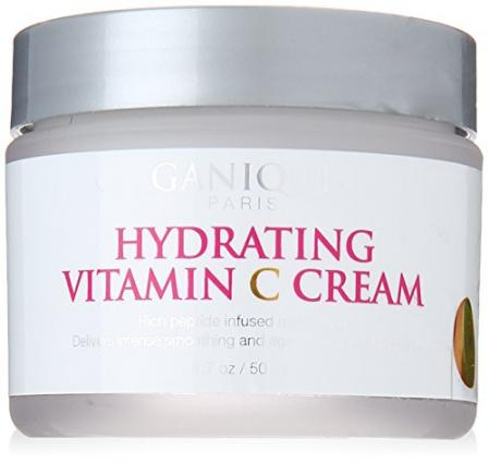 Ganique Hydrating Vi…