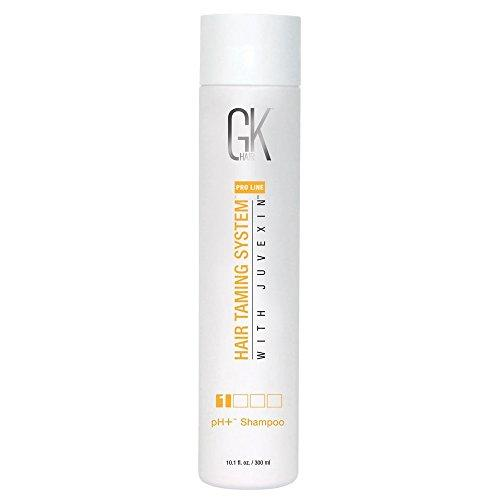 Global Keratin Hair pH+ Clarifying Shampoo