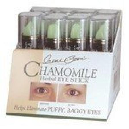 Daggett & Ramsdell Chamomile Herbal Eye Stick