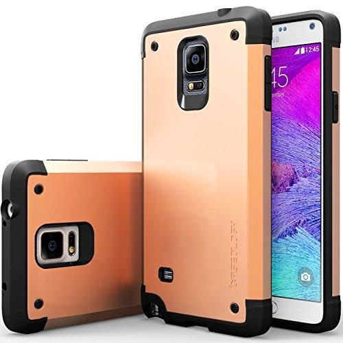 Caseology, Samsung Galaxy Note 4 Case