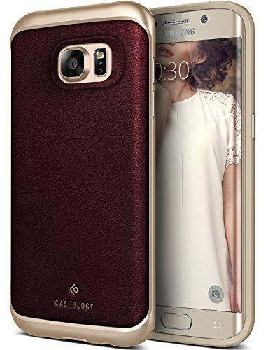 Caseology,Samsung Galaxy S7 Edge Case