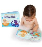 Baby Bibi Floating B…