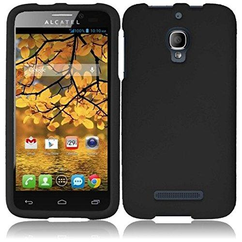 For Alcatel One Touc…