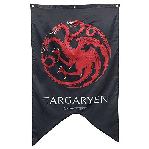 Game of Thrones Targ…