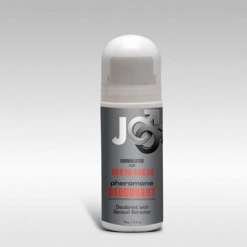 Jo Men for Men Phero…