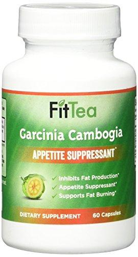 Shoppingexpress Pk Garcinia Cambogia For Burn Fat Online Shopping