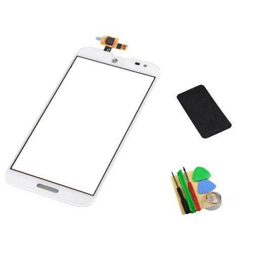 Touch Screen Digitizer for LG Optimus G Pro E980 E985 F241
