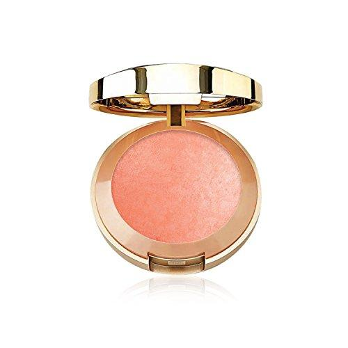Milani Luminoso Baked Blush For Shapes contours and highligh…