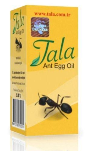 Tala Ant Egg Oil For Hair Removal