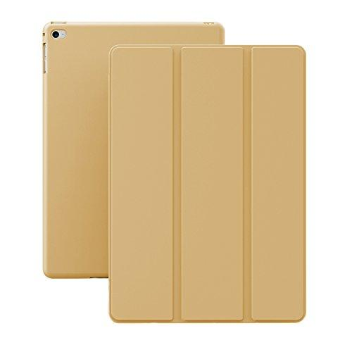 KHOMO Apple iPad Air…