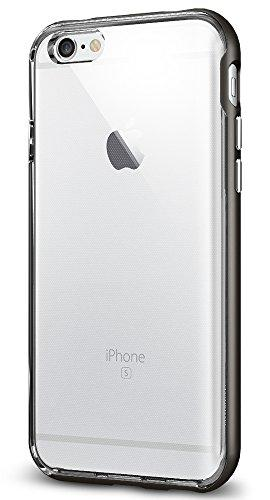 Spigen iPhone 6S Cas…