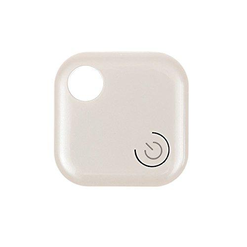 Sporthomer GPS Bluetooth Tracker Alarm for IOS and Android System