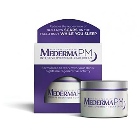 Shoppingexpress Pk Mederma Overnight Scar Cream Online Shopping