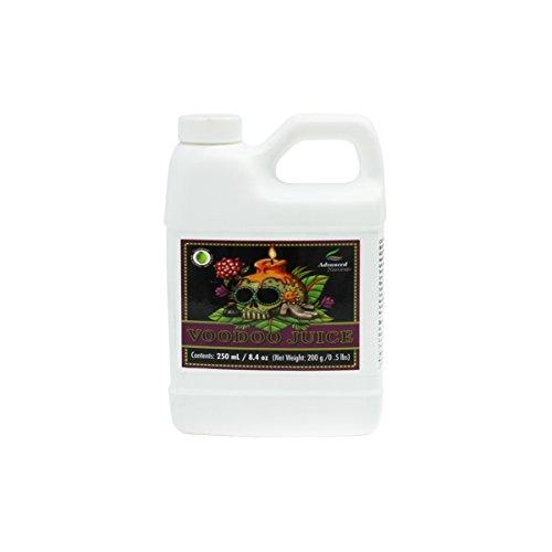 Advanced Nutrients Voodoo Juice Fertilizer