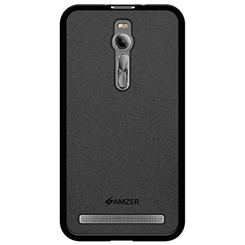 Amzer Pudding Soft Case for Asus Zenfone 2