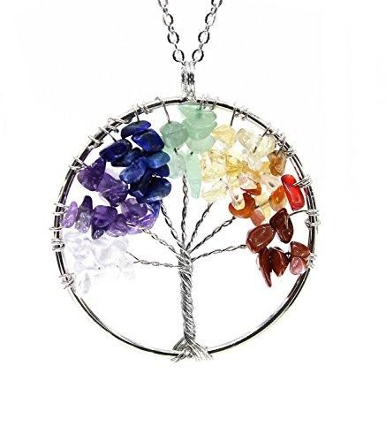 Amulet Tree of Life …