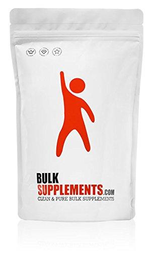 Bulk Supplements,Pur…
