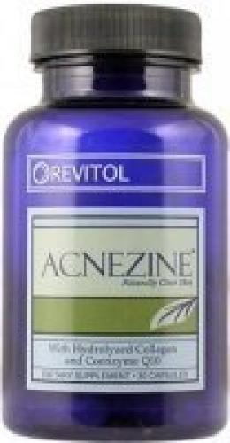 Shoppingexpress Pk Revitol Acnezine Anti Oxidant Online Shopping