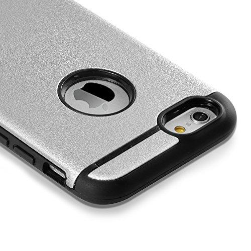 technext020 iPhone 6S Case