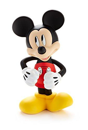 Fisher-Price - Disney Mickey Mouse Clubhouse