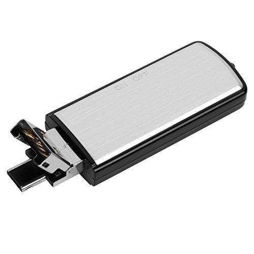 USB Flash Drive Digi…