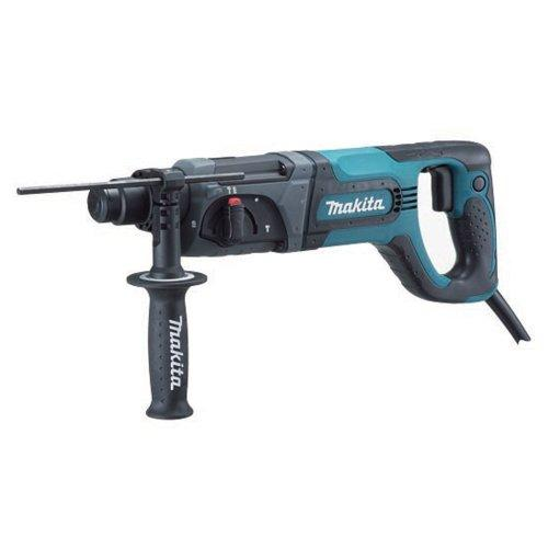 Makita D-Handle SDS-Plus Rotary Hammer