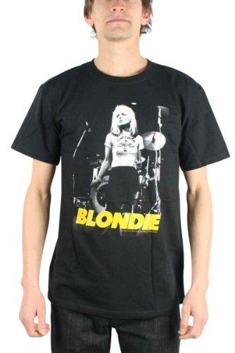 Blondie - Funtime T-Shirt Size XL