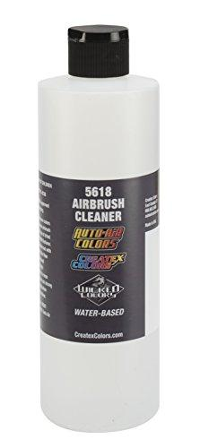 Createx Colors 5618 Airbrush Cleaner