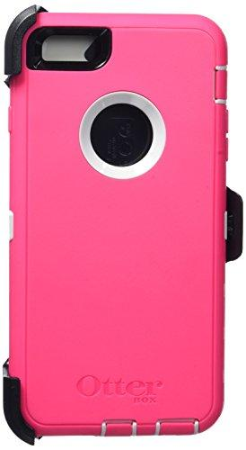 OtterBox, iPhone 6 P…